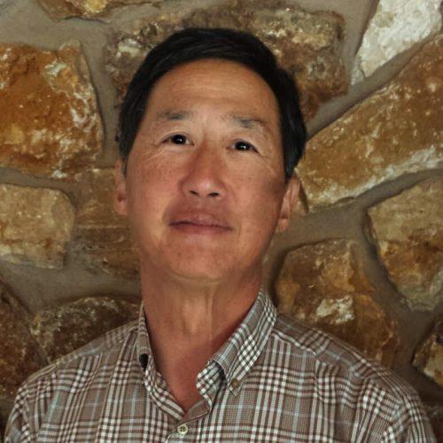Bob Fung